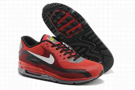 nike air max 90 essential classic mujer