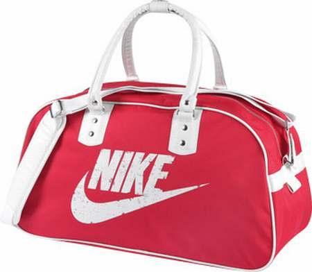 Sami Gym Medellin bolso Nike Bolsos bolsos Ripley bolsos qHgXRvwx0 81aecf2fb75c2