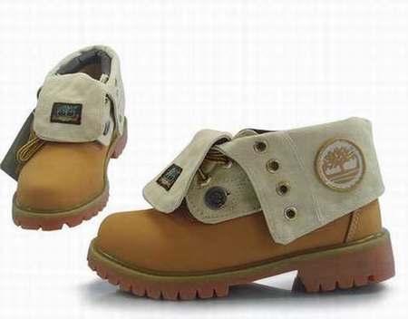 Aire acondicionado empujoncito rodar  bota timberland ny,zapatos de mujer marca timberland,zapatos timberland  botines,zapatos timberland verano 2014,botas timberland rosa baratas