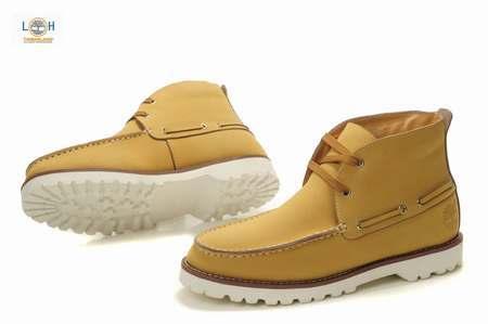 Marcado tonto Especificidad  botas timberland hombre rd,zapatos timberland en guatemala,botas timberland  venezuela precios,botas timberland outlet barcelona,botas timberland mujer  leopardo