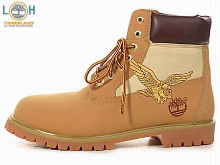 Monetario Rancio responder  botas timberland mcallen,zapatos timberland altos,zapatos timberland de mujer  amazon,botas timberland mujer zaragoza