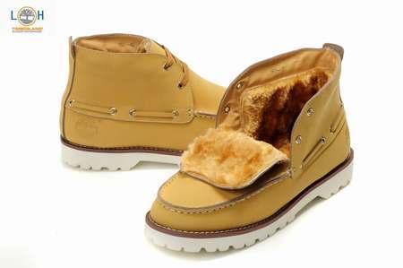 Duplicación fascismo vagón  botas timberland para hombre en amazon,botas timberland el corte ingles  mujer,zapatillas timberland de hombre,botas timberland grises mujer,botas  timberland jalisco