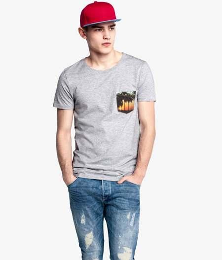 Anuncio dramático fax  camisetas hombre flores,camiseta mujer millonarios,camisetas adidas hombre  mercadolibre,camisetas rockeras para mujer,camisetas hombre y mujer
