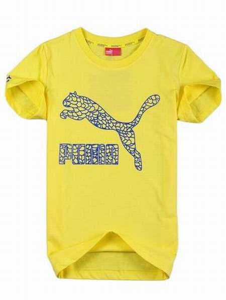 muerto Acera Borrar  camisetas puma mundial,camiseta puma biodry,camiseta puma foundation,camiseta  puma atletico tucuman,camisetas puma para el mundial 2014