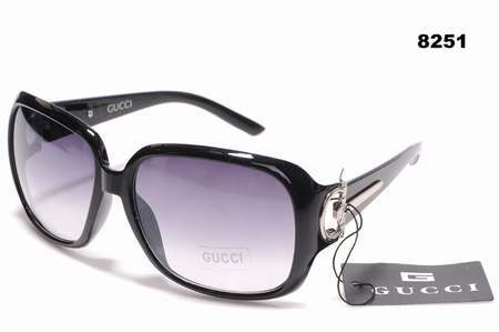 c7f800e3b3 comprar gafas de sol gucci online,gafas gucci peru,precio de gafas de sol  gucci,gafas gucci gg 1013 s,gafas marca gucci