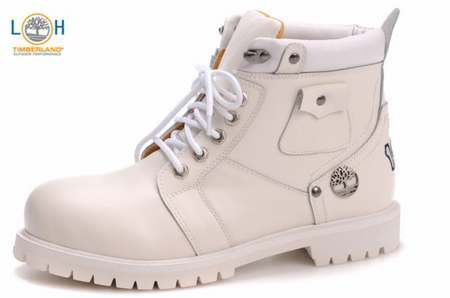 Tercero diamante pobre  crear botas timberland,bota timberland abington hiker,botas timberland mujer  largas,botas timberland hombre 2015,zapatos timberland barcelona