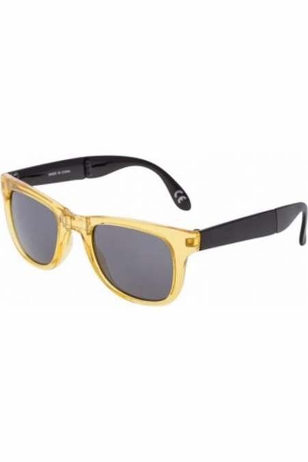 ea17bac73e gafas baratas espana,gafas sol hombre cara pequena,gafas sol lacoste mujer,gafas  wayfarer baratas madrid