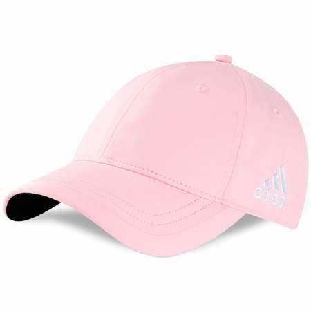 cesar río Queja  gorras adidas amazon,gorras adidas planas foot locker,gorra adidas violeta,gorras  adidas golf