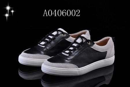 a154cbfdb ... imagenes zapatos louis vuitton,zapatos louis vuitton pagina  oficial,zapatillas louis vuitton argentina
