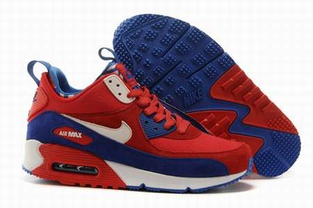 nike air max 90 outlet usa