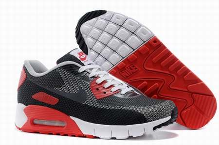 nike air max atmos safari,zapatillas nike imitaciones