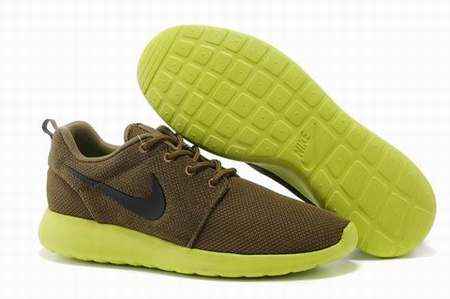 68bf2ff9cb Compartir Zapatos Compartirsantillana Nike Santillana Baratas Eeuu w7X7Ix