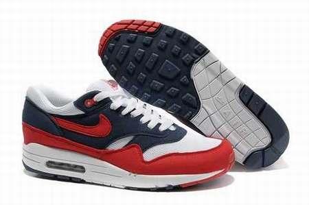 venta zapatos nike air max - Santillana CompartirSantillana Compartir 165e6241290f9