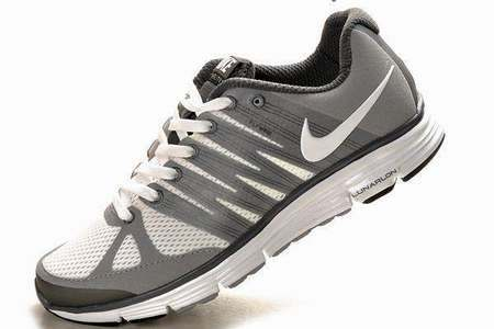 Destino Lima Motear  nike free runners sydney,nike nk free xt everyday fit,nike free 3 0 flyknit  mujer