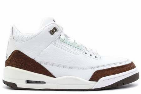Nike jordan flycon backpack nike jordan homme cdiscount nike jordan jpg  450x300 Jordan flycon backpack 825a528f6e7f7