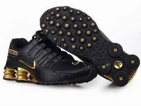 Espectador Recordar caricia  nike shox shoes outlet,nike dos muelles doradas
