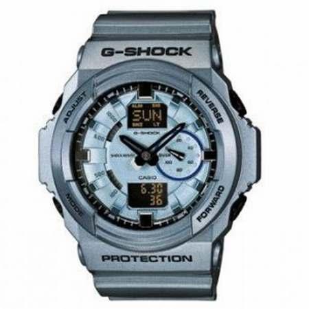 fb954bd661f3 reloj casio g shock outlet