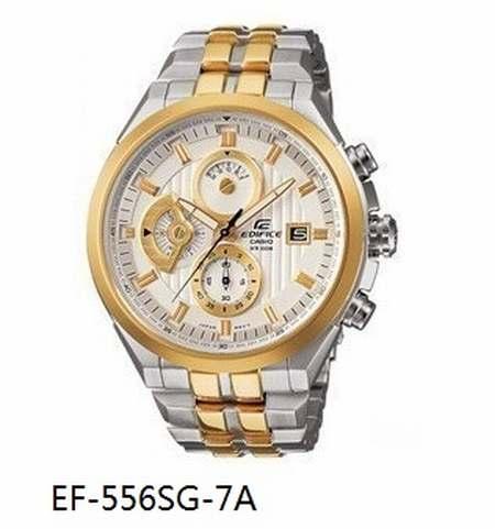 Relojes Xxl Casio Reloj Casio Phhys Sea Pathfinder Relojes Casio En