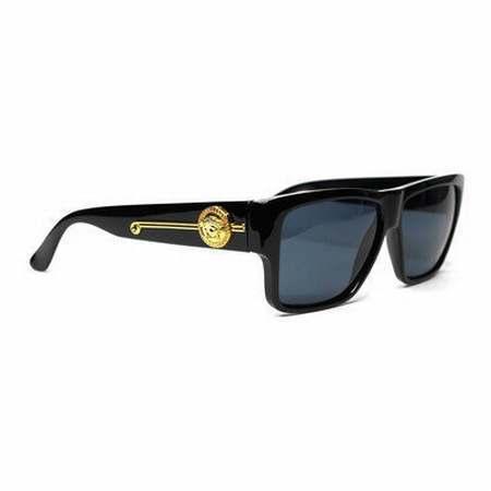 comprar gafas de sol gucci online 1b5554beda0