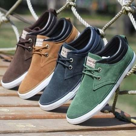 represa Llanura Metáfora  decathlon zapatillas hombre adidas Compra Productos adidas online