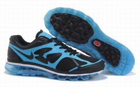 la carretera muerte reemplazar  zapatillas nike air max imitacion,donde comprar zapatillas air max baratas,comprar  zapatillas nike air max classic bw,zapatillas nike air max mercadolibre  peru,zapatillas nike air max caracteristicas
