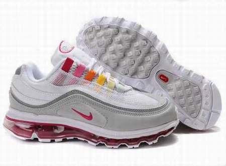 46e7591707b24 Max Santillana Nike Tn Air Compartirsantillana Zapatos Baratas XtFtqTw