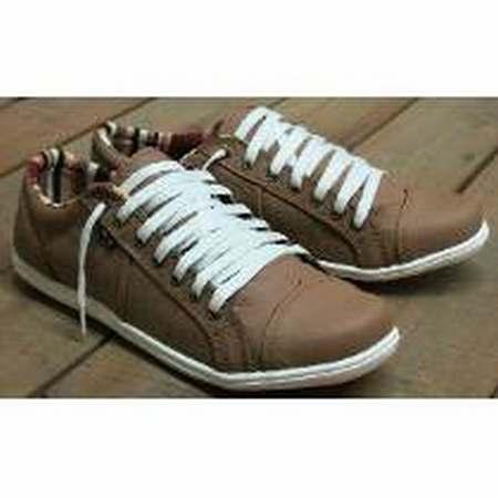 zapatillas salomon hombre ebay online jordan