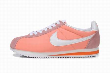 Drástico Antecedente crecimiento  zapatillas nike mujer aerobic,nike air max zoom breathe 2k10,nike air max  cmyk,nike court majestic hombre,nike air max aliexpress