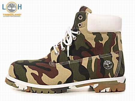 Admisión luego Surgir  zapatos timberland cafe,botas timberland y precios,tiendas zapatos  timberland miami,botas timberland mujer nieve,botas timberland mujer  colombia