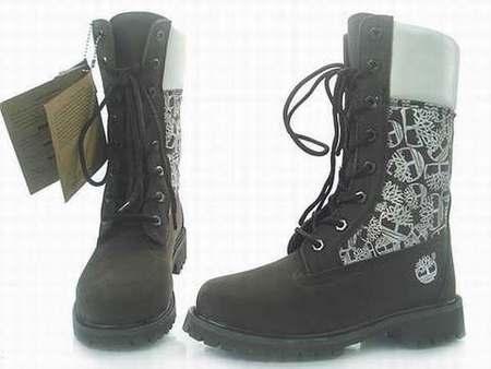 Hasta aquí Descubrir píldora  zapatos timberland en quito,botas timberland en arnedo,zapatos timberland  de mujer mercadolibre
