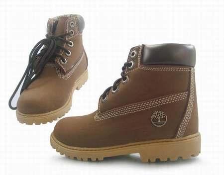 Tranquilidad de espíritu tramo Aleta  zapatos timberland hombre baratos,comprar zapatos timberland por internet,botas  timberland baratas hombre mexico