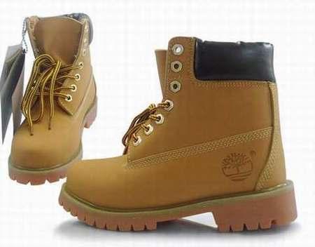 permanecer Comprimido Línea de metal  zapatos zapatillas timberland,zapatillas timberland hombre,botas timberland  em lisboa,botas timberland mujer cali